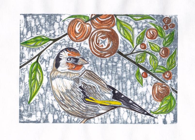 birdsumioutline-epaper2_0017