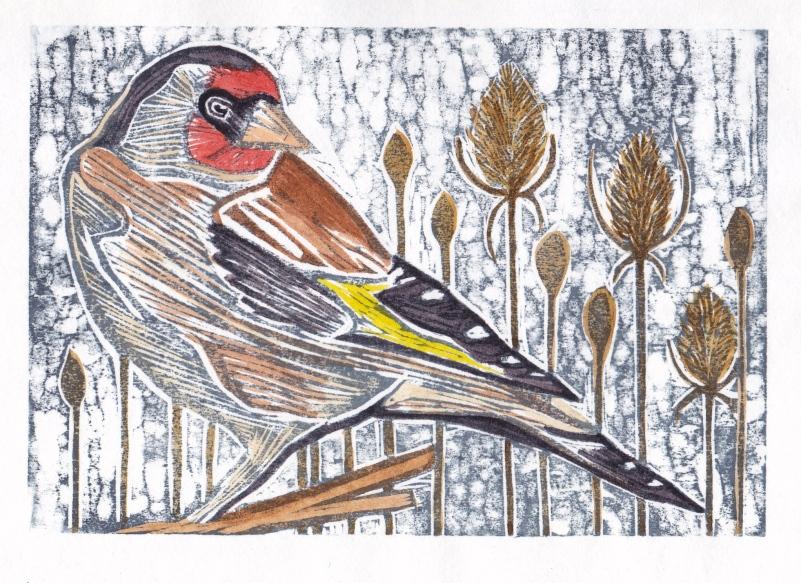 birdsumioutline-epaper2_0019
