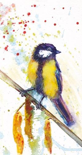 birdsumioutline-epaper2_0027