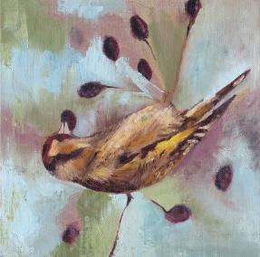 birdsumioutline-epaper2_0028