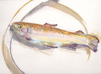 fishondish1catalogueweb