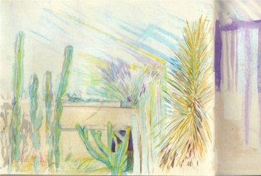 drawingsketchbook2017kew2